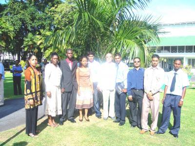Brigadas de solidaridad en Villa Clara acrecientan apoyo a Cuba