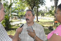 La prensa reflejó la obra de la Revolución en el centro de Cuba.